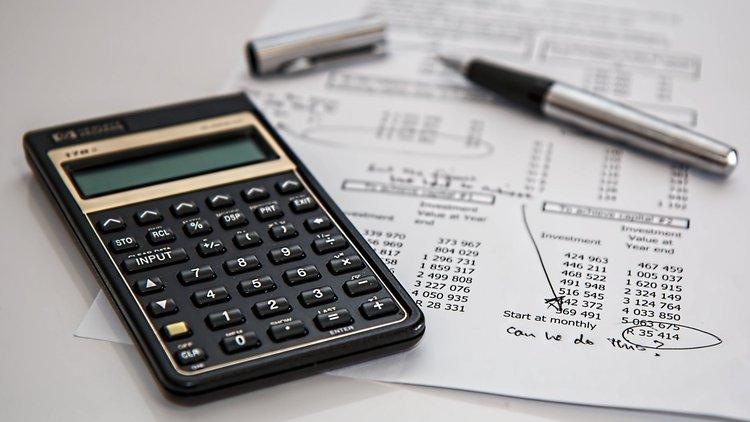 Co to jest audyt finansowy?