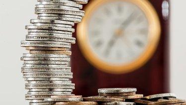 Pytania o wynagrodzenie na rozmowie kwalifikacyjnej