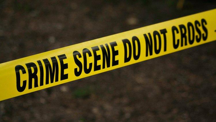 Praca jako kryminolog – zarobki, obowiązki i niezbędne wykształcenie