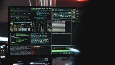 Co po cyberbezpieczeństwie?