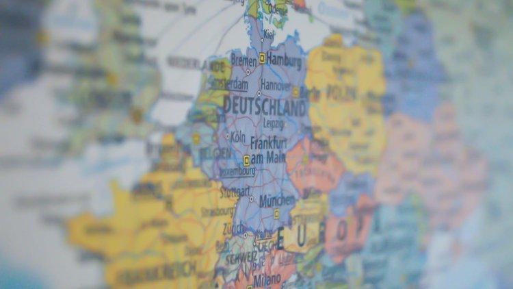 Co po europeistyce?