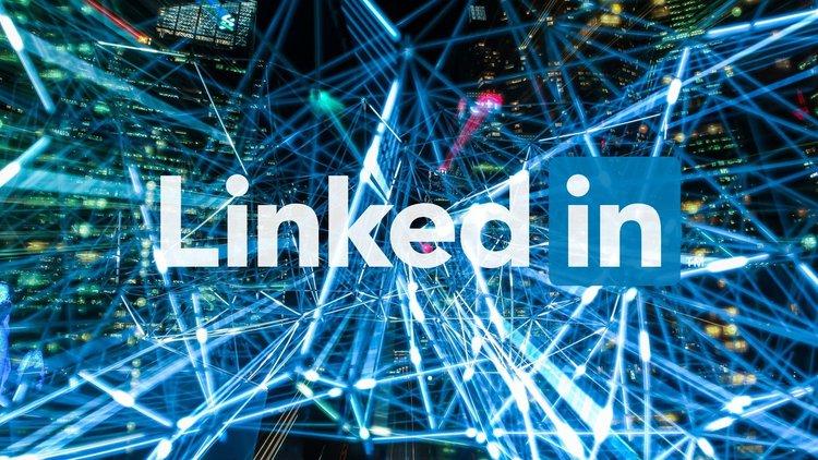Co to jest LinkedIn?