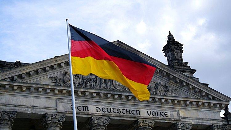 Co po germanistyce?