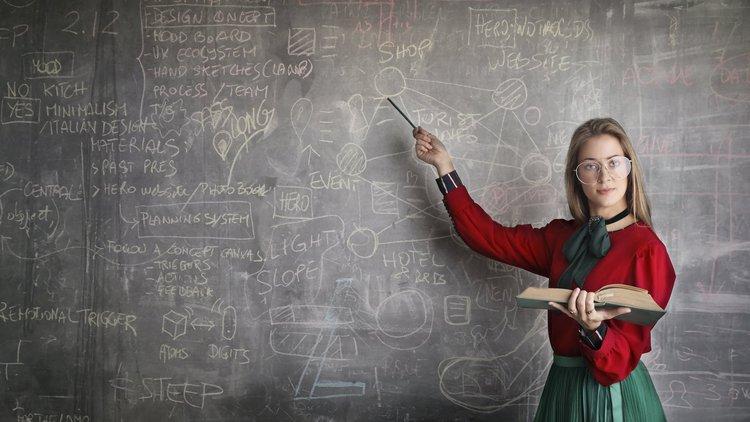 Co po pedagogice?