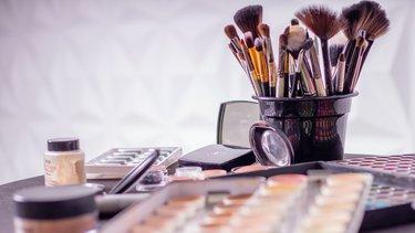 Co po kosmetologii?