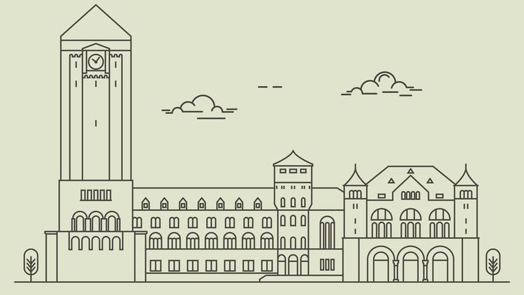 Jak znaleźć pracę dla studenta w Poznaniu?