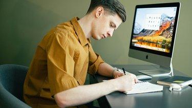 Praca zdalna: 14 sposobów na zarabianie online