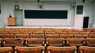 Wykształcenie w CV