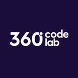 Praktyki 360 Code Lab