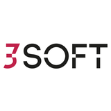 Praktyki 3Soft