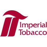 Praca, praktyki i staże w Imperial Tobacco Polska