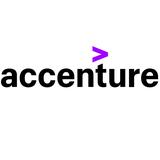 Praca, praktyki i staże w Accenture