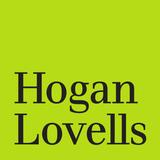 Praca, praktyki i staże w Hogan Lovells