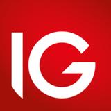Praktyki, Staż IG Group