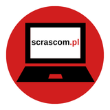 Praca, praktyki i staże w SCRASCOM