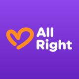 Praca, praktyki i staże w AllRight.com