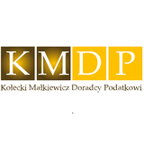 Praca, praktyki i staże w Kołecki Małkiewicz Doradcy Podatkowi