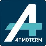 Praca, praktyki i staże w Atmoterm S.A.