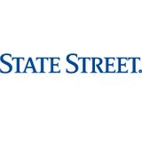 Praca, praktyki i staże w State Street