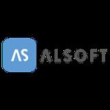 Praca, praktyki i staże w Alsoft