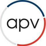 Praca, praktyki i staże w APV.EU