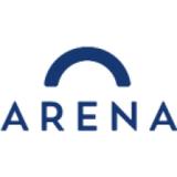 Praca, praktyki i staże w Arena Advisory