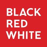 Praca, praktyki i staże w Black Red White