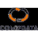 Praca, praktyki i staże w Compdata