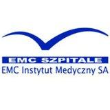 Praca, praktyki i staże w EMC Instytut Medyczny S.A.