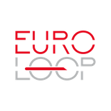 Praca, praktyki i staże w EUROLOOP
