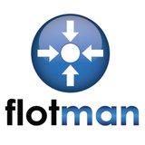 Praca, praktyki i staże w Flotman