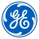 Praca, praktyki i staże w GE Healthcare