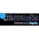 Praca, praktyki i staże w Inwedo