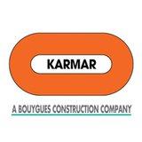 Praca, praktyki i staże w KARMAR