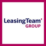 Praca, praktyki i staże w LeasingTeam Group