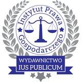 Praca, praktyki i staże w Wydawnictwo Instytutu Gospodarczego Ius Publicum