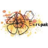 Praca, praktyki i staże w Europak