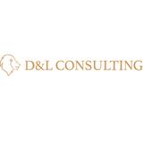 Praca, Praktyki, Staż D&L Consulting