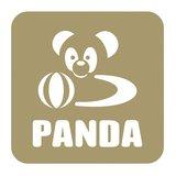 Praca, praktyki i staże w Panda