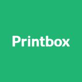 Praca Printbox