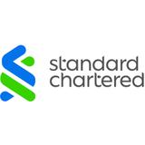Praca Standard Chartered
