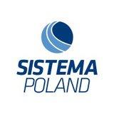Praca, praktyki i staże w Sistema Poland