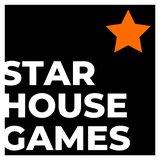 Praca, praktyki i staże w StarHouseGames