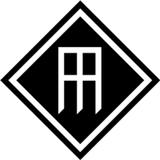 Praca, praktyki i staże w Transhuman Design