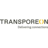 Praca, praktyki i staże w Transporeon